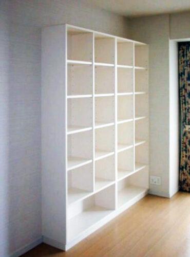 【b004】本棚,書棚
