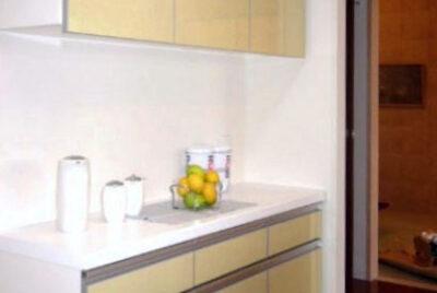 食器棚【s001】