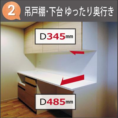 食器棚標準仕様2